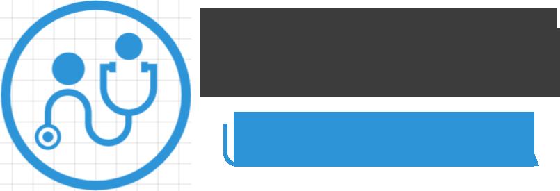 Adányi urológia