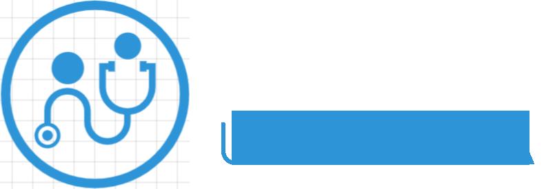 adanyi_urologia_logo_vilagos.png
